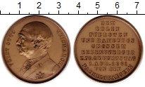 Изображение Монеты Германия медаль 1891 Бронза UNC-