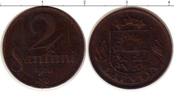списки монет и их стоимость