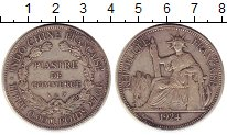 Продать монеты на молодежной металл евро монет