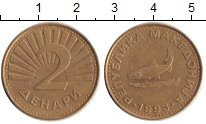юбилейная монета 25 рублей сочи