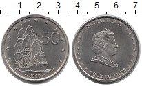 1 доллар 1993 года цена