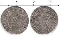 Изображение Монеты Германия номинал 0 Серебро VF