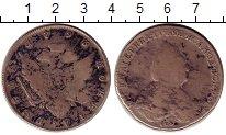 Изображение Монеты 1762 – 1796 Екатерина II 1 рубль 1793 Серебро