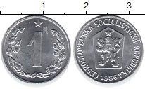 памятные монеты украины стоимость
