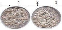 Изображение Монеты Россия Чешуя 1 деньга 0 Серебро XF