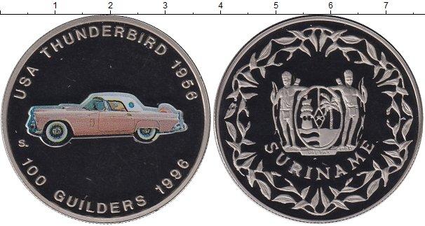 Цветные монеты Клуб Нумизмат