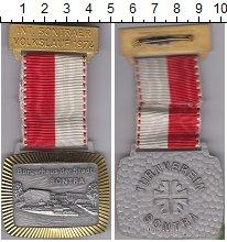 Изображение Монеты Германия ФРГ медаль 1974  XF
