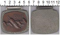 Изображение Монеты ФРГ медаль 0  XF