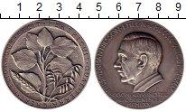 Изображение Монеты Швеция Медаль 1971 Серебро UNC-