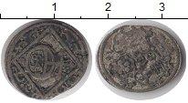 Изображение Монеты Германия Вюрцбург 1/48 гульдена 1693 Серебро XF-