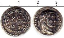 Изображение Монеты Древний Рим 1 аргент 0 Серебро