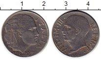 Изображение Монеты Италия 20 сентесим 1941 Медно-никель XF