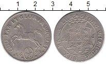 Изображение Монеты Германия Брауншвайг-Люнебург-Кале 1/3 талера 1623 Серебро XF