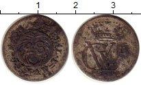 Изображение Монеты Брауншвайг-Люнебург 1/48 талера 1695 Серебро VF