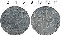 Изображение Монеты СССР Медаль 1970  UNC-