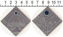 Изображение Монеты Новая Зеландия Ниуэ 1 доллар 2014 Серебро UNC