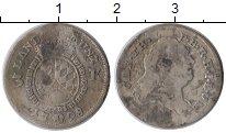 Изображение Монеты Бавария 3 крейцера 1798 Серебро VF