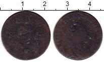 Изображение Монеты Франция 1 лиард 0 Медь VF