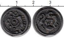Изображение Монеты Антика Кельты номинал 0 Серебро XF