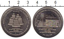 Изображение Монеты Канада 1 доллар 1980 Медно-никель UNC-