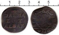 Изображение Монеты Албания 2 сольди 0 Медь XF