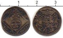 Изображение Монеты Германия Вюрцбург 1/84 гульдена 1699 Серебро XF