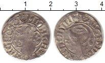Изображение Монеты Германия Сольмс-Лих 2 крейцера 1592 Серебро VF