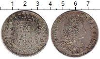 Изображение Монеты Германия Бранденбург 2/3 талера 1698 Серебро XF