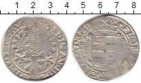 Изображение Монеты Германия Эмден 28 стюйверов 0 Серебро VF