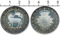 Изображение Монеты Мальтийский орден 9 тари 1969 Серебро Proof-
