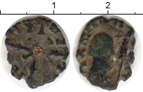 Изображение Монеты Эфиопия номинал 0  VF