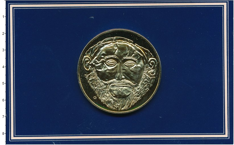 Изображение Подарочные монеты США Медаль 2017 Позолота UNC Музей FRANKLIN Новые