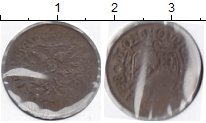 Изображение Монеты Бремен 1 гротен 1738 Серебро  KM#176