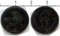 Изображение Монеты Франция 1 сентим 0 Медь  LAN 7