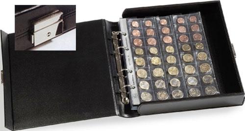 скупка монет петрозаводск