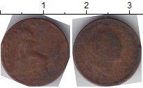 Изображение Монеты Великобритания 1/3 фартинга 0 Медь