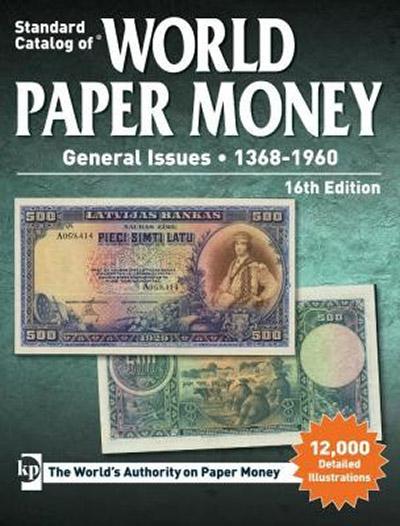 Каталог купюр мира монеты сша 1 доллар сакагавея 2017