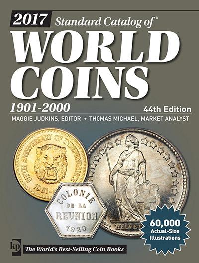 Лучший сайт нумизматика монета 5 рублей 2012 лейпцигское сражение цена