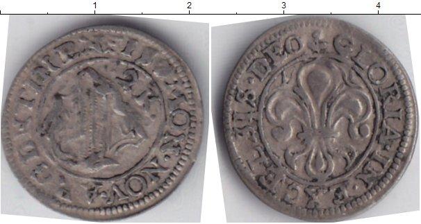 Картинка Монеты Франция 2 крейцера Серебро 0