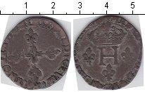 Изображение Монеты Франция 1 грос 0 Серебро