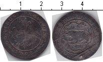 Изображение Монеты Берн 4 крейцера 1798 Медь