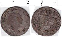Изображение Монеты Бавария 6 крейцеров 1806 Серебро  Максимилиан Иосиф II