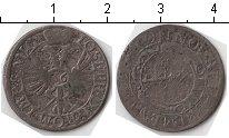 Изображение Монеты Бремен 1/36 талера 0 Серебро