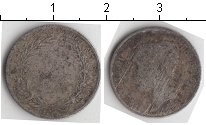 Изображение Монеты Бельгия 50 сентим 0 Серебро