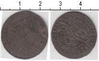 Изображение Монеты Пруссия 6 крейцеров 1737