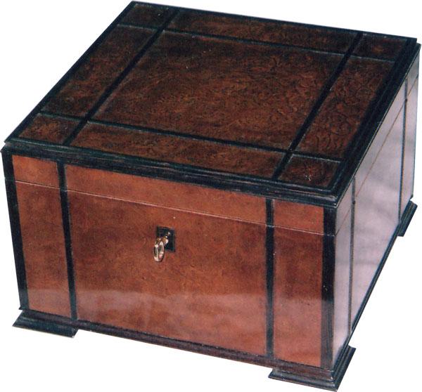 Аксессуары для коллекционеров кабинеты для монет Ящик для мо.