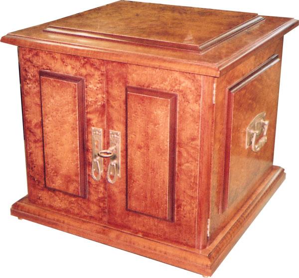Аксессуары для коллекционеров кабинеты для монет мюнцкабинет.
