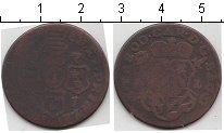 Изображение Монеты Бельгия 1 лиард 0 Медь  Льеж