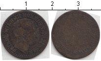 Изображение Монеты Пруссия 1 грош 0 Серебро  Фридрих Вильгельм II