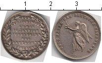 Изображение Монеты Жетоны жетон 0 Серебро